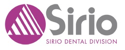 logoSirioDental.jpg
